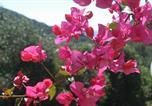 Location vacances Rio nell'Elba - Podere le Argille-1