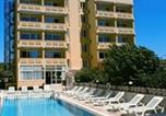 Hôtel Çıldır - Hotel Guldal-2