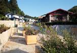 Location vacances Etxalar - Le Domaine De Lana-3