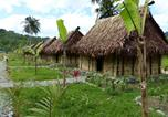 Location vacances Pacific Harbour - Namosi Eco Retreat-1