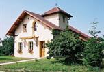 Location vacances Merzig - Maison De Vacances - Schwerdorff-2