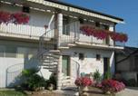 Location vacances Desenzano del Garda - Agriturismo Le Moie 2-4