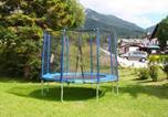 Location vacances Seefeld-en-Tyrol - Alpenland I Seefeld-1