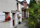 Location vacances Beaugency - Holiday home Rue du Deversoir-3
