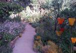 Location vacances Grass Valley - Harmony Ridge Lodge-4