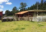 Location vacances Quatro Barras - Cabruche-3