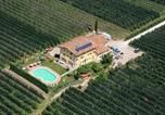 Location vacances Castelnuovo del Garda - La Molinalda-2