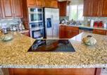 Location vacances Key Largo - Luxury Key Largo Home with Pool-4