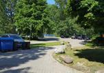 Location vacances Rostock - Pension Fischerjung-2
