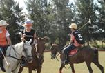 Location vacances Pilar - Argentina Polo Day - El Camino Polo Club-2