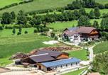 Location vacances Brunico - Hallerhof-1