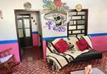 Location vacances Guanajuato - Casa Catrinas Guanajuato-2