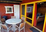 Location vacances Mequinenza - Chalet am Riba Roja See-4