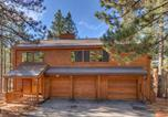 Location vacances Truckee - Skidder Trail Northstar Home-1