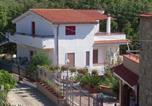 Location vacances Centola - Bilocale Vii-2