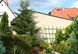 Location vacances Waren (Müritz) - Ferienwohnungen Waren See 7010-1