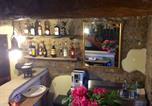 Location vacances Loiano - Azienda Agrituristica Fattoria Cà di Monti-4