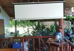 Location vacances Pong Saen Thong - Bann Suan Rim Thun-3