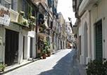 Location vacances Vibo Valentia - San Francesco by Pizzoapartments-2