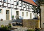 Location vacances Zabeltitz - Rittergut Rottewitz-4