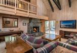 Location vacances Homewood - Tahoe City Chalet-2