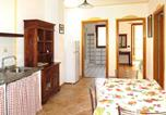 Location vacances Capoliveri - Residence Il Melograno 534s-4