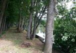 Location vacances Vrigne-aux-Bois - Gite de Saint Bale-3