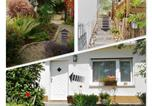 Location vacances Pechbrunn - Appartment Arnold-2