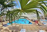 Location vacances Saint-Augustin - Locations vacances atlantique-1