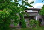 Location vacances Bad Liebenstein - Apartment Liebenstein-2