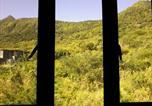 Location vacances Chamarel - Ylang-Ylang-1