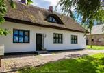 Location vacances Rappin - Landhaus Koldevitz-2