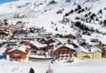 Location vacances Rohrmoos-Untertal - Hotel Schneider Dependance-3