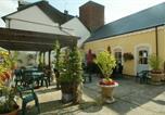 Location vacances Earls Colne - The Dorrington-2