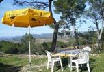 Location vacances Cébazan - La Bousquette Bio-3