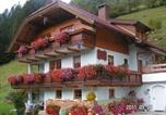 Location vacances Reichenau - Haus Othmar Schabuss-4