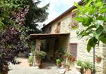 Location vacances Riparbella - La casa delle rose-4