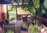Location vacances Andlau - Chez Yolande-2