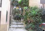 Location vacances Tropea - A Casa di Marika-1