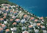 Location vacances Rijeka - Apartment Kraljevica 1-3
