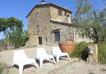 Location vacances Scansano - Casale Il Cervaiolo-4