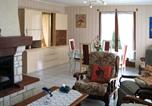 Location vacances Saint-Paul-en-Born - Villa Aureilhan-3