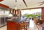 Location vacances Kapolei - Beach Villas at Ko Olina by Ola Properties-3