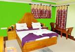 Hôtel Tirunelveli - Seasun Residency-2