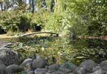 Location vacances Soiano del Lago - Agriturismo La Boschina-1
