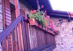 Hôtel Cormons - Azienda Agricola Baronesse Tacco-4
