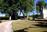 Location vacances Fronsac - Chateau Junayme-2