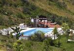 Location vacances Gratteri - Villa Costanza-4