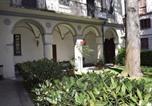Location vacances Alba - A Casa di Anna-4