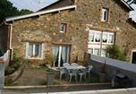 Location vacances Saint-Fulgent - Gite du coudray 85-2